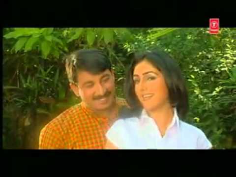 Bhojpuri  are devta e man kaise mani Bhojpuri