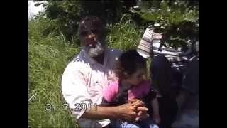 Erecek Köyü - Köy Piknik 2011 - 3 - erecekkoyu.com