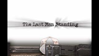 Big's Backyard: The Last Man Standing