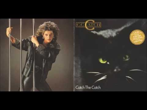 C. C. Catch Collection