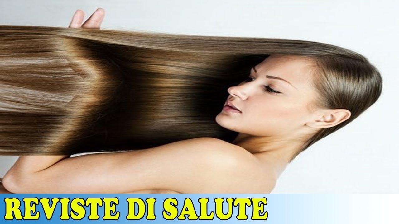 Asciugatura naturale dei capelli: il trend natural look ...