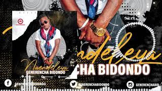 NAENDELEYA BY GENERENCHA BIDONDO Official Audio Music Burundi Bujumbura Bwiza