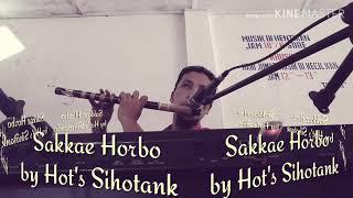 Gondang Sakkae Horbo by Hot s Sihotank