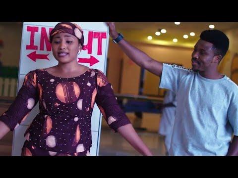 Download UMAR M SHARIFF COMPLETE CIWON IDANUNA LATEST HAUSA SONG 2020 Ft. MARYUDA YUSUF