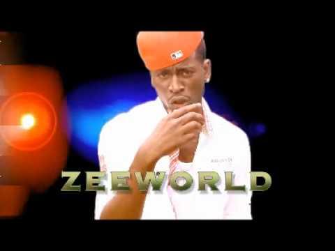 Composer  Gegemu feat ZeeWorld & T-Dread.mp4