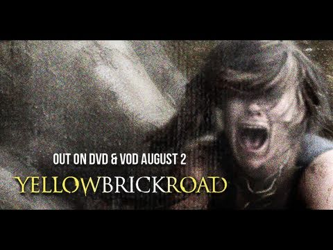 Trailer do filme Yellowbrickroad