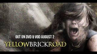 Yellowbrickroad - Official Trailer