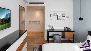 דירת לופט יוקרתית מיטל צימבר   עיצוב פנים והום סטיילינג - מיטל צימבר איכות עיצובים