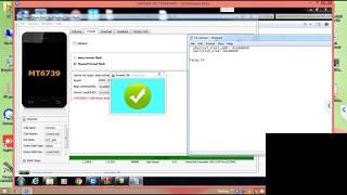 Tecno Pop 1S Pro Firmware Frp — Neobux Bg