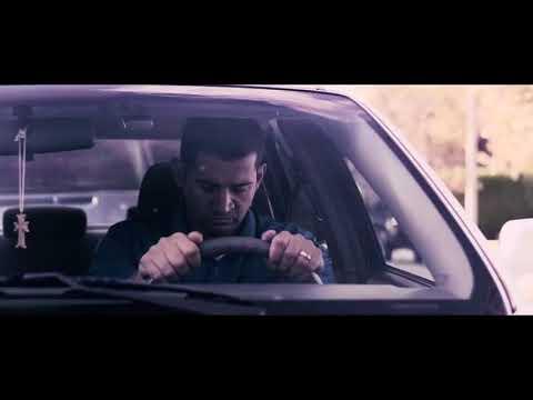Nicolae Guta - Mi-e drag de tine (video oficial)