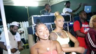 BOASY TUESDAY DANCEHALL PARTY KINGSTON JAMAICA 12 NOV 2019 GI videoface_island_jams 1876-358-2755