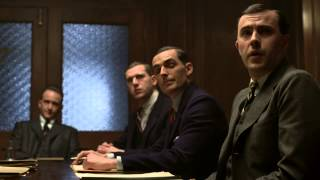boardwalk empire season 4 inside the episode 4 hbo