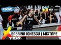Sabrina Ionescu (USA) | Women's Mixtape | FIBA 3x3 World Cup 2018