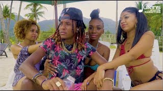 "Motto - One Woman (Official Music Video) ""2019 Soca"" [HD]"