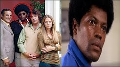 Remember Clarence Williams III From 'The Mod Squad'? Sadly This Is What Happened To Him.