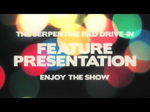 Serpentine Pad Feature Presentation