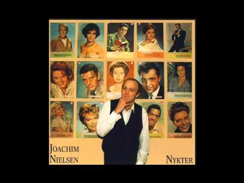 Joachim Nielsen - Lørdagskveld