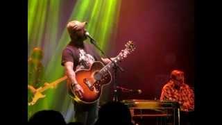 "Aaron Lewis ""Country Boy"" Extended"