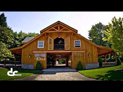 Ranch House Plans With Rv Garage