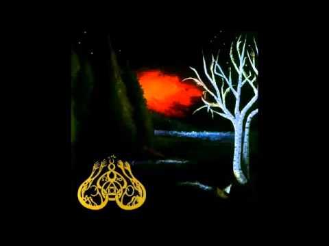 Download Gris - Il Etait Une Forêt... [FULL ALBUM]