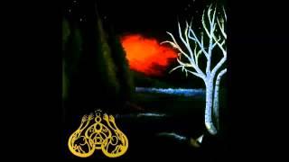 Gris - Il Etait Une Forêt... [FULL ALBUM]