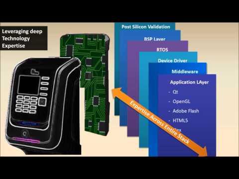 Firmware Development