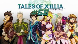 Tales of Xillia #68 / Gameplay