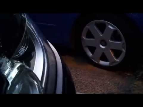 B6 Audi S4 Avus 20140620 051418