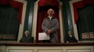 John Adams: A Closer Look (HBO)