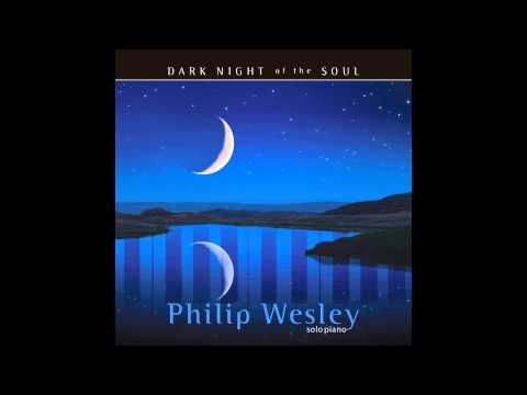 New Day By Philip Wesley From The Album Dark Night Of The Soul Http://www.philipwesley.com/