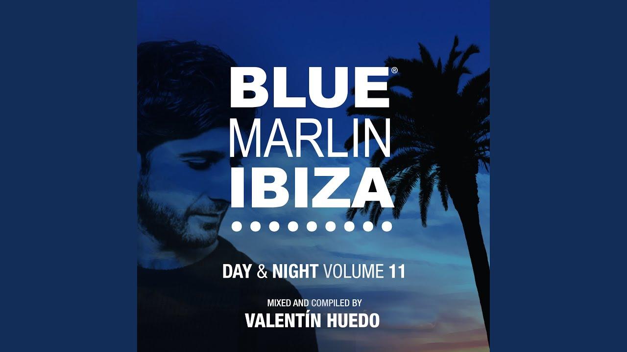 Download Cafe Del Mar (Dale Middleton Remix - Mixed)