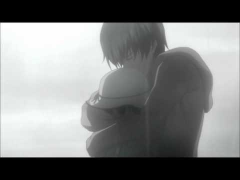 Steins;Gate The Movie Fuka Ryouiki no Déjà vu -OST 26 For Those You Care