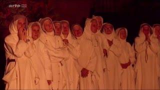 Monjas de Belém da Assunção da Virgem e de São Bruno