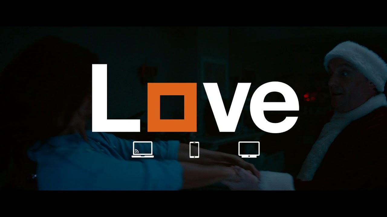 Cartela preplatita pentru site- ul de dating)