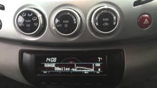 Mitsubishi New L200 Long Bed Videos