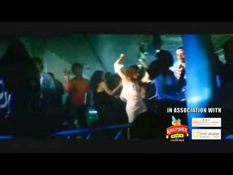 Indian club Night Promo.mpg