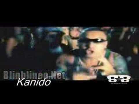 No llores - Wisin Yandel ft Gloria Estefan