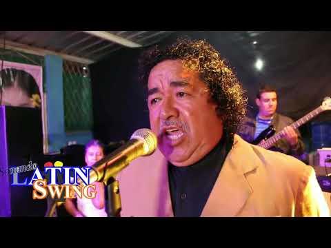 CUMBIA DE HOY - LA VIUDA DRA ORQ. SONANDO LATIN SWING INTERNACIONAL (593) 994620421