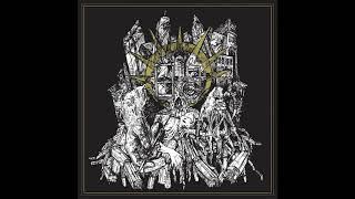 Imperial Triumphant - Abyssal Gods (2015) technical black metal | progressive black metal | mathcore