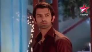 Khushi ve Arnavın hayran bıraktıran bali dansı  (janam janam)