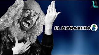 #ElMañanero está en VIVO por Aire Libre 🔴 (MARTES 22 OCT)