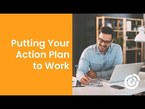 putting-your-action-plan-to-work-|-webinar-|-constant-contact