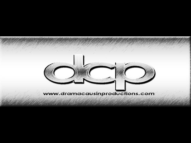 DCP - UP IN THE CLOUDS - #AktAktion on the #Beat (FREE D/L)