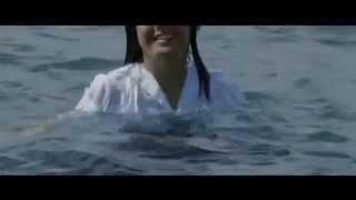 Still The Water (Kyoko's Underwater Swim)