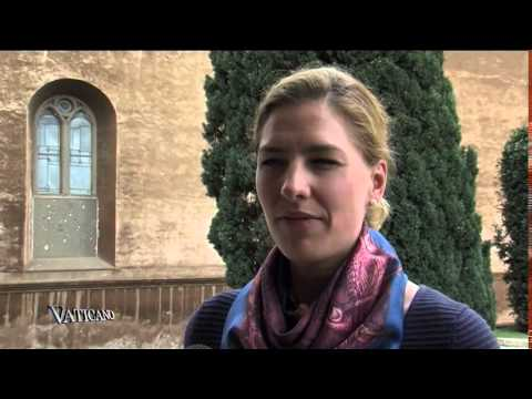 VATICANO - Humanum Conference Rome