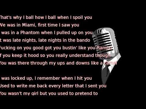 Joe Diffie D-Thrash of Jawga Boyz - Girl Ridin Shotgun (OFFICIAL MUSIC VIDEO)Kaynak: YouTube · Süre: 3 dakika46 saniye