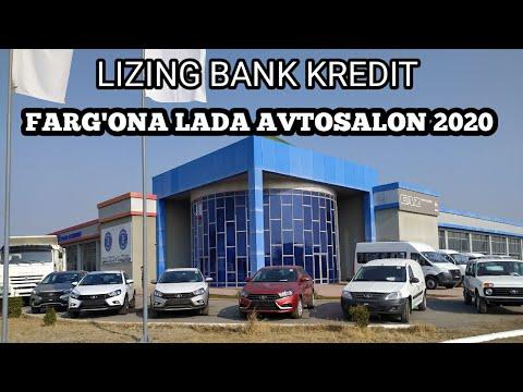 Частный кредит на покупку автомобиля