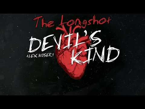 The Longshot // Devil's Kind // Subtitulos en Español // Green Day