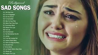 NEW HINDI SAD SONGS 2019 \ Best Heart Touching Hindi Songs Playlist - lOVE HindI SaD Songs.mp3