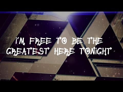 Sia - The Greatest ft. Kendrick Lamar (Lyrics)